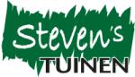 Steven's Tuinen